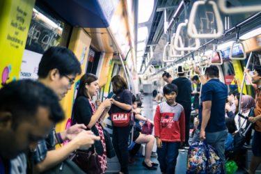 【意外と安い】シンガポールの物価を在住者が解説|家賃・食事・交通